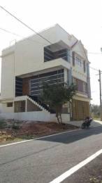 2100 sqft, 3 bhk IndependentHouse in Builder Chinnu Sadhana Nagarabhavi Circle, Bangalore at Rs. 1.8000 Cr