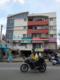 1000 sqft, 2 bhk Apartment in Builder Balu Residency Channasadra Channasandra Main, Bangalore at Rs. 40.0000 Lacs