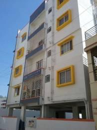 1004 sqft, 2 bhk Apartment in Builder Nandini Residency uttarahalli Uttarahalli, Bangalore at Rs. 37.6500 Lacs