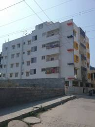 1224 sqft, 3 bhk Apartment in Builder Nandini Residency uttarahalli Uttarahalli, Bangalore at Rs. 45.9000 Lacs