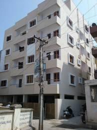 1000 sqft, 2 bhk Apartment in Builder Ananda Ratnagiri Basavanagudi, Bangalore at Rs. 55.0000 Lacs