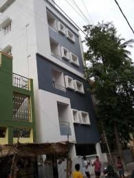1320 sqft, 3 bhk Apartment in Builder Kumar Residency Jayanagara Jayanagar 4th T Block East, Bangalore at Rs. 1.4000 Cr