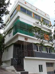 2688 sqft, 4 bhk IndependentHouse in Builder Renuka Residency AGS Layout, Bangalore at Rs. 1.5000 Cr