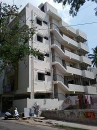 1100 sqft, 2 bhk Apartment in Builder Sridhar Residency Srinivas Nagar, Bangalore at Rs. 70.0000 Lacs