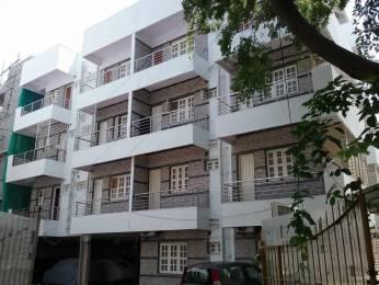 1300 sqft, 2 bhk Apartment in Builder Satya Residencyy 5th Block, Bangalore at Rs. 98.0000 Lacs