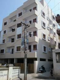 1000 sqft, 2 bhk Apartment in Builder A R Residencyy Basavanagudi, Bangalore at Rs. 55.0000 Lacs