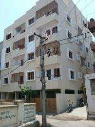1000 sqft, 2 bhk Apartment in Builder A R Residencyy Basavanagudi, Bangalore at Rs. 55.0000 Lacs
