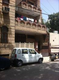 1404 sqft, 2 bhk BuilderFloor in Builder Project Rajouri Garden, Delhi at Rs. 65.0000 Lacs