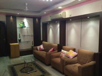 1500 sqft, 3 bhk Apartment in Builder Project Park Street, Kolkata at Rs. 0