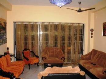 1900 sqft, 3 bhk Apartment in Emjay Green Shire Entally, Kolkata at Rs. 40000