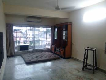 2200 sqft, 3 bhk Apartment in Builder Project Gariahat Road, Kolkata at Rs. 65000