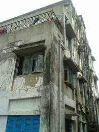 8000 sqft, 8 bhk IndependentHouse in Builder Project Beckbagan, Kolkata at Rs. 4.5000 Cr
