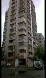1310 sqft, 2 bhk Apartment in Builder Project Ballygunge, Kolkata at Rs. 1.3000 Cr