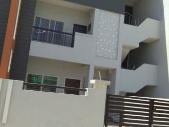 1800 sqft, 3 bhk BuilderFloor in Builder Project Ayodhya By Pass, Bhopal at Rs. 45.0000 Lacs