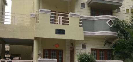 2000 sqft, 3 bhk Villa in Builder Project Ayodhya By Pass, Bhopal at Rs. 70.0000 Lacs