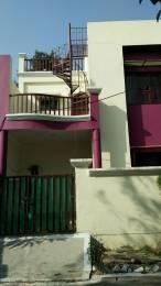 1600 sqft, 3 bhk Villa in Builder narmada nagar Hoshangabad Road, Bhopal at Rs. 42.0000 Lacs