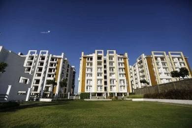 900 sqft, 2 bhk Apartment in Builder Project Ayodhya Bypass Road, Bhopal at Rs. 25.0000 Lacs