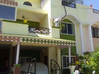 1500 sqft, 3 bhk Apartment in Regal Abhinav Homes Regal Town, Bhopal at Rs. 8500