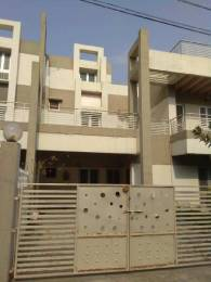 3000 sqft, 5 bhk IndependentHouse in Builder Project Ayodhya Bypass Road, Bhopal at Rs. 32000