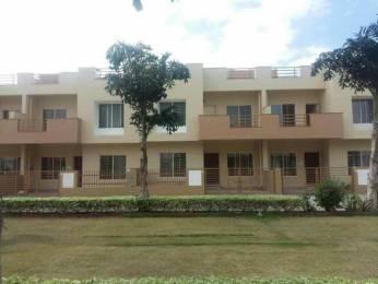 1800 sqft, 3 bhk Apartment in Builder Project Katara Hills, Bhopal at Rs. 10000