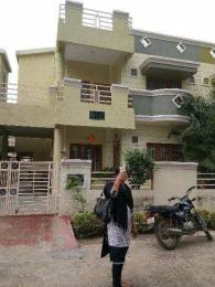 2000 sqft, 2 bhk IndependentHouse in Builder Project Ayodhya Nagar, Bhopal at Rs. 70.0000 Lacs