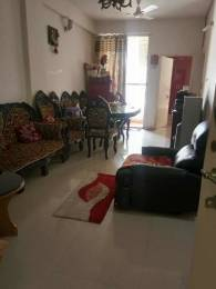 1055 sqft, 2 bhk Apartment in Builder Project Ayodhya Bypass Road, Bhopal at Rs. 22.0000 Lacs