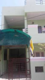 1200 sqft, 3 bhk BuilderFloor in Builder surbhi parisar Ayodhya By Pass, Bhopal at Rs. 7500