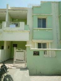 1600 sqft, 3 bhk Villa in Builder geet mohini 6 Ayodhya By Pass, Bhopal at Rs. 45.0000 Lacs