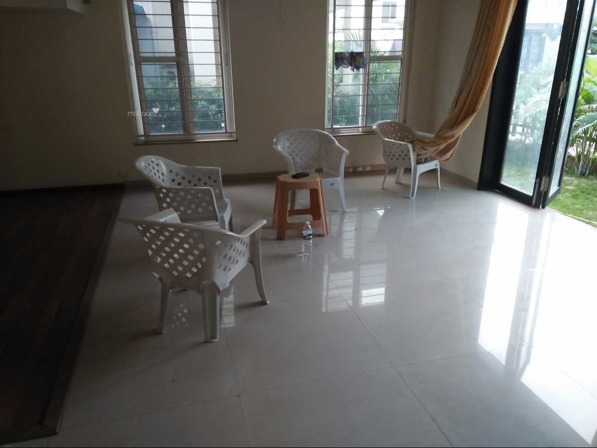 3 BHK Independent House/Villas For Sale In Hadapsar Pune: