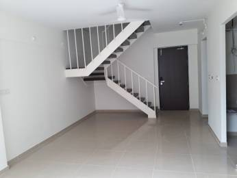 1531 sqft, 3 bhk Apartment in Amanora Future Towers Hadapsar, Pune at Rs. 1.3500 Cr