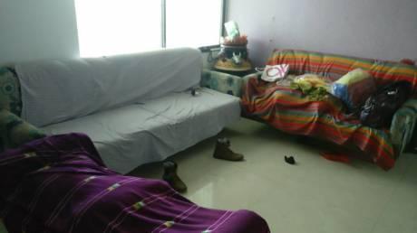 1500 sqft, 3 bhk Apartment in Panama Silver Stone Handewadi, Pune at Rs. 80.0000 Lacs