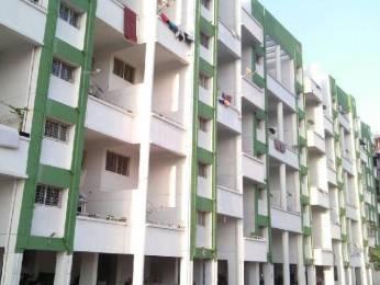630 sqft, 1 bhk Apartment in Bhandari Greenfield Hadapsar, Pune at Rs. 40.0000 Lacs