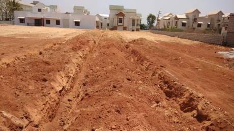 600 sqft, Plot in CMM Golden Heights Bagaluru Near Yelahanka, Bangalore at Rs. 5.0940 Lacs