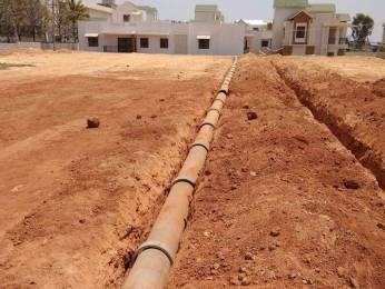 1200 sqft, Plot in Builder Telecom Employees Co Operative Housing Society cargo raod Devanahalli Bangalore Devanhalli Road, Bangalore at Rs. 10.1880 Lacs
