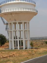 1200 sqft, Plot in Builder central government telecom layout near airport Devanahalli Business Park, Bangalore at Rs. 10.4280 Lacs
