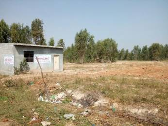 600 sqft, Plot in Builder Telecom Smart City hennur bagalur near kiadb teck park Hennur, Bangalore at Rs. 5.2140 Lacs