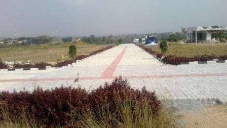 1500 sqft, Plot in Builder buy a plot near fastest developing location yelahanka bagaluruBengaluru Bagaluru Near Yelahanka, Bangalore at Rs. 13.0350 Lacs