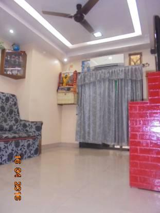 1000 sqft, 2 bhk Apartment in Rizvi Nectar Apartment Bandra West, Mumbai at Rs. 3.2500 Cr
