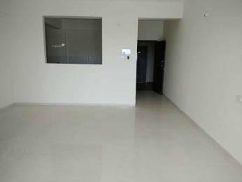 1300 sqft, 2 bhk Apartment in Nariman Enclave Super Corridor, Indore at Rs. 35.0000 Lacs