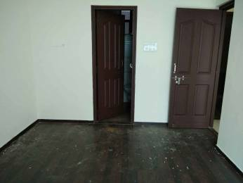 1300 sqft, 2 bhk Apartment in Nariman Enclave Super Corridor, Indore at Rs. 35.1100 Lacs