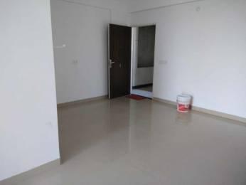 1018 sqft, 2 bhk Apartment in Shubh Labh Reality Tirumala Town Chhota Bangarda, Indore at Rs. 22.0000 Lacs