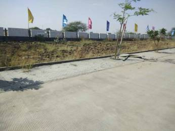 1000 sqft, Plot in Builder Singapore Lake View Super Corridor, Indore at Rs. 17.5000 Lacs