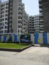 1021 sqft, 2 bhk Apartment in Shubh Labh Tirumala Town A And B Super Corridor, Indore at Rs. 25.6000 Lacs