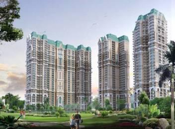 1830 sqft, 4 bhk Apartment in Apex The Kremlin Siddhartha Vihar, Ghaziabad at Rs. 80.9900 Lacs
