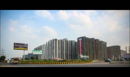 1267 sqft, 3 bhk Apartment in Supertech Eco Village 1 Sector 1 Noida Extension, Greater Noida at Rs. 35.4633 Lacs