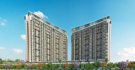 2575 sqft, 4 bhk Apartment in Ajnara The Belvedere Sector 79, Noida at Rs. 1.1613 Cr