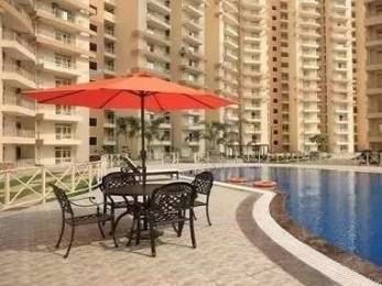 1095 sqft, 2 bhk Apartment in Supertech 27 Heights Sector 82, Noida at Rs. 36.2336 Lacs
