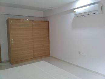 2540 sqft, 3 bhk Apartment in Deep Rajvansh Bodakdev, Ahmedabad at Rs. 1.2000 Cr