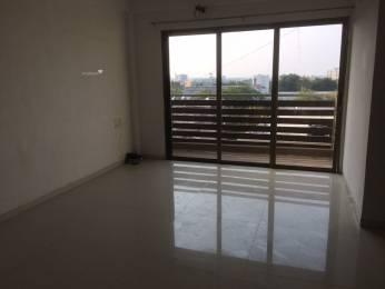 2100 sqft, 3 bhk Apartment in Maruti Shyam Residency Jodhpur Village, Ahmedabad at Rs. 1.1600 Cr