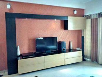 1125 sqft, 2 bhk Apartment in Satyam Status Jodhpur Village, Ahmedabad at Rs. 55.0000 Lacs